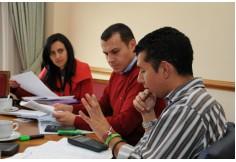 INALDE Escuela de Dirección y Negocios