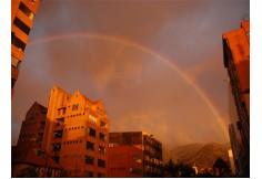 Universidad Sergio Arboleda - Postgrados Bogotá Cundinamarca Colombia