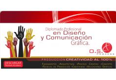Centro O.S. Process -  Capacitación en Tecnología Gráfica Digital  Bogotá Colombia
