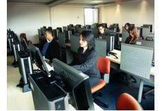 Centro Universidad de América – Posgrados y Educación Continua Colombia Foto