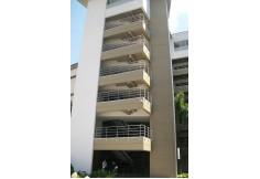 Centro Universidad de San Buenaventura - Sede Bello