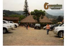 Centro CAEQUINOS Corporación de Altos Estudios Equinos de Colombia Sabaneta Colombia