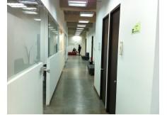 Centro EIN - Escuela Internacional de Negocios Foto