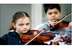 Centro Harmony Musical School Bogotá Cundinamarca