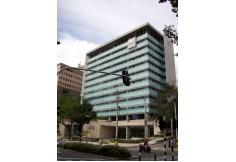 Foto Centro Fundación de Egresados de la Universidad Distrital - Sede Medellín Medellín