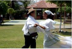 Foto Universidad Cooperativa de Colombia - Sede Barrancabermeja Colombia Centro