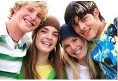 Cursos para Jóvenes En Etiqueta, Proyección y Estilo. Bailes Sociales, Teatro, Postura, Actitud...