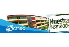 IES CINOC Colombia Centro