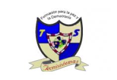 Instituto Tecnisistemas
