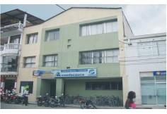 Unicomfacauca - Sede Puerto Tejada