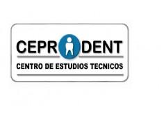 Centro de Estudios Técnicos CEPRODENT