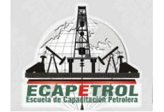 Centro ECAPETROL - Escuela de Capacitación Petrolera Bogotá Colombia