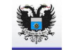 Escuela de Inteligencia y Contrainteligencia Ricardo Charry Solano