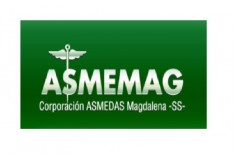 Foto Centro ASMEMAG Santa Marta