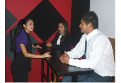 Foto PP&MP Presentaciones Públicas y Marketing Personal S.A.S Bogotá Centro