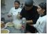 Centro Escuela Gastronómica Villa de Oro Antioquia