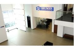 Institución Universitaria ESUMER