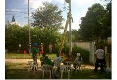 Foto S.O.S. Salud Ocupacional y Seguridad LTDA Santander