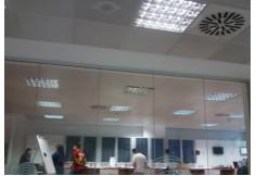 Centro Energía Solar SES Valle del Cauca 001554
