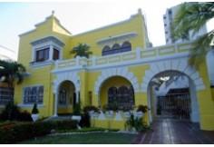 Universidad Sergio Arboleda - PRIME Business School - Sede Barranquilla