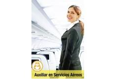 Foto Centro Academia Antioqueña de Aviación