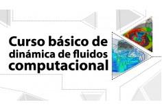 Foto Centro Centro de Extensión Académica -CESET- Facultad de Ingeniería. U. de A. Medellín