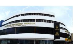 Corporación Universitaria Americana Barranquilla Centro Foto