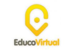 Somos un portal educativo y de formación continuada que agrupa la experiencia de especialistas en diversas ramas.
