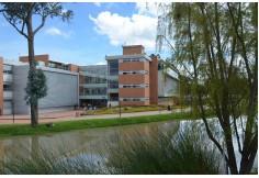 Centro Universidad de la Sabana - Postgrados Chía Cundinamarca