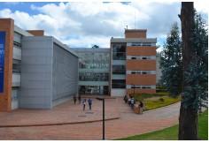Universidad de la Sabana - Postgrados