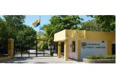 Universidad Sergio Arboleda Educación Continuada - Sede Santa Marta