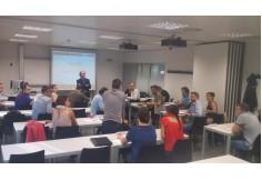 Euncet Business School España