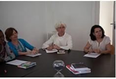 Foto Centro Centro de Creación para Escritores Medellín