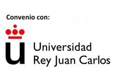 Foto CIBEI - Centro Iberoamericano de Estudios Internacionales Bogotá Centro