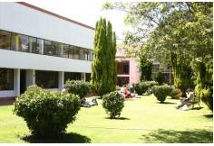 Universidad Manuela Beltrán - Campus Chía / Cajicá - Cundinamarca