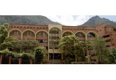 Foto Universidad Manuela Beltrán - Educación Continuada Bogotá Cundinamarca