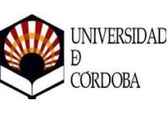 Centro e-Learning Forest Córdoba - España España