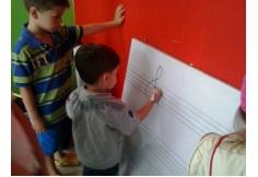 Escuela de Formación Musical la Clave de Sol Bucaramanga Bucaramanga Santander Colombia