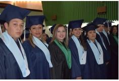 Fundación de Educación Superior Nueva América - Barrio Venecia y 20 de Julio Cundinamarca Colombia Foto