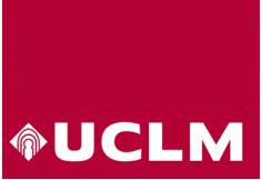 AUGE - Agencia Universitaria para la Gestión del Conocimiento