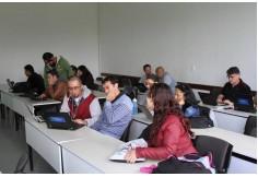 Centro de Tecnologías para la Academia - Universidad de La Sabana