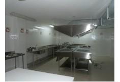 Centro Politécnico Prosanear Medellín
