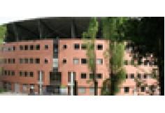Centro Universidad de Caldas Manizales Caldas