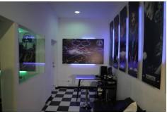 Centro DJ Station Academia DJs & Producción Musical Medellín