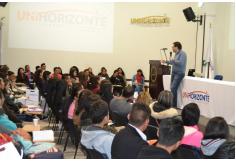 Fundación Universitaria Horizonte