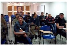 Centro ALFIL - Academia Latinoamericana de Formación Integral Colombia
