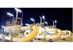 Tecnológico de Energía e Innovación E-LERNOVA Cundinamarca Centro