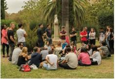 Centro GBSB Global Business School (GBSB Global) Barcelona Foto