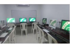 Centro Instituto Técnico de la Costa - Itec Foto