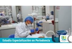 Universidad Cooperativa de Colombia - Sede Pasto